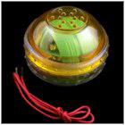 LED Power Gyro Wrist Ball (Health & Beauty Category)