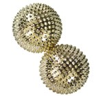 Magnetic Palm Acupuncture and Hand Exerciser Balls (Health & Beauty Category)