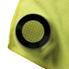 10X Texture Close up Magnifier (Professional Tools Category)