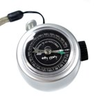 Islamic Qibla Al KAAB Compass (Travel Accessories Category)