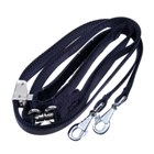 Multi Function Pet Strap (Pets Caring Series) (Pet Supplies Category)