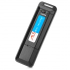 AV554 USB 2.0 Voice Recorder with TF Slot (Digital Voice Recorders Category)