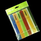 Cable Ties 5 Pack (Cable Management Category)