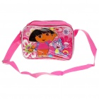 Pattern Aslant Bag / Shoulder Bag Dora (Bags Category)