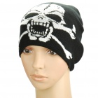 Woollen Beanie Winter Hat Cap GDll (Hats Category)
