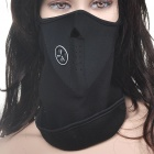 Cotton Face Mask (Scarves Category)