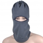 Thermal Fleece One Hole Balaclava Facemask (Scarves Category)
