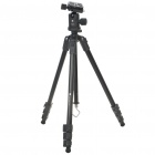 KanTon Digital Camera Tripod Stand Holder Black (Camera Accessories Category)
