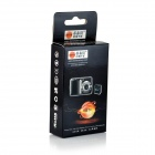 DS-TE-GD DL971 3.7V 2300mAh Lithium Ion Battery for Drift HD Ghost Camera (Camera Accessories Category)