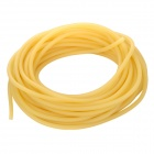St-ate Cialis-GD IM698 Strong Tension Slingshot Rubber Band -- Nude (10 M) (Camping & Outdoors Category)
