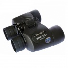 PD589 COMET 8x40 DPSI Comet Wide Field 6.5 Outdoor Binoculars -- Black (Binoculars Category)