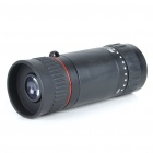 6 x 18 Spotting Scope Monocular Telescope (Binoculars Category)