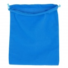 JO-YTOUR-GD DW258 Travel Gadgets Storage Pouch -- Blue (Travel Accessories Category)