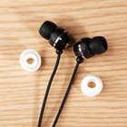 Sonia Earphone (3.5mm) (Speakers & Earphones Category)