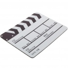 Movie / Film Action Board Mouse Mat Pad (USB Mouse Pads Category)