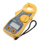Auto Range Digital Clamp Multimeter (Multimeters Category)