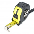 5 Meter Engineering Pocket Tape Measure (Professional Tools Category)