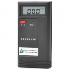 "2.0"" LCD Display Screen Electromagnetic Radiation Tester (Multimeters Category)"