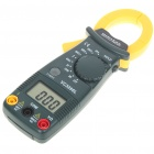 "1.5"" LCD Display Digital Clamp Meter Multimeter (2 x AAA) (Multimeters Category)"