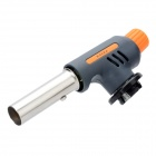 PQ 1 1200'C One Touch Gas Torch Auto Ignition Butane Brazing Torch (Professional Tools Category)