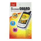 Screen Protector for 2.0 inch Digital Camera LCD (Mobile Phone Screen Protectors Category)