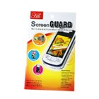 Screen Protector for HTC Touch S1 (Mobile Phone Screen Protectors Category)