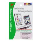Screen Protector for NOKIA 6500S (Mobile Phone Screen Protectors Category)