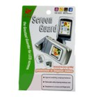 Screen Protector for Sony Ericsson W850 (Mobile Phone Screen Protectors Category)