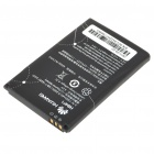 HB4F1 Compatible Rechargeable 3.7V 1500mAh Lithium Ion Battery for Huawei E585 / E5830 (Mobile Phone Repair Category)