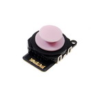 Replacement Analogue Stick Module for PSP 2000 / Slim (Pink) (Playstation Portable Accessories Category)