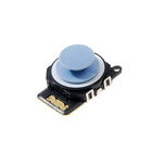 Replacement Analogue Stick Module for PSP 2000 / Slim (Blue) (Playstation Portable Accessories Category)
