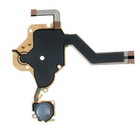 Replacement Controller Conductor for PSP Slim / 2000 (Playstation Portable Accessories Category)