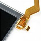 TFT LCD Replacement Module for NDS Lite (Upper Screen) (Nintendo DS Accessories Category)