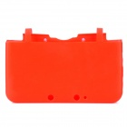 Protective Silicone Full Protection Case for Nintendo 3DS XL / 3DS LL Red (Gaming Accessories Category)