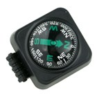 Large Compass with Surface Mount (Car Decorations Category)