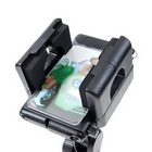 Car Portable Device / Gadget Holder and Windshield Mount (Mobile Phone & PDA Holders Category)