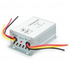 Car Power Supply DC 24V to DC 12V Converter (Car Cigarette Lighter Gadgets Category)