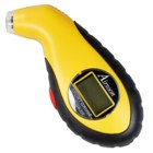 Air soon Sport Digital Tire Gauge (Car Driving Aids Category)