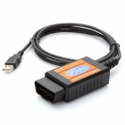 Ford Car Vehicle Diagnostic Tool Scanner Black (Car Diagnostic Tools Category)