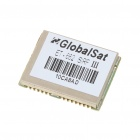 ET 662 GPS Engine Board Module with SiRF Star III Chipset (GPS Gadgets Category)