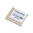 EB 3631 GPS Engine Board Module with SiRF Star III Chipset (GPS Gadgets Category)