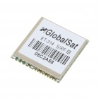 ET 314 GPS Engine Board Module with SiRF Star III Chipset (GPS Gadgets Category)