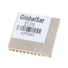 ET 318 GPS Engine Board Module with SiRF Star III Chipset (GPS Gadgets Category)