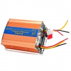 ZP118 25A Efficient Negative Booster Power Inverter -- Rosy Golden (Car Specialty Parts Category)