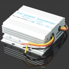 MX540 Ours pop OU45 Universal 180W DC 24V to 12V Car Power Supply Converter -- Silver (Car Specialty Parts Category)
