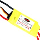 Dynam 30A Electronic Speed Controller ESC for Brushless Motors (Remote Control Cars Category)