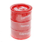 Barrel O Slime (Red) (Toys Category)