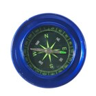 2.4 inch Compass (Camping & Outdoors Category)