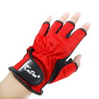 Professional Fishing Anti Slip Gloves (Camping & Outdoors Category)