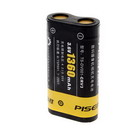 Kodak CRV3 Compatible Battery (3.6V 1360mAh Lithium Ion) (Lithium Batteries Category)